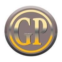 Graywood Properties Rochester, NY