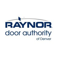 Raynor Door Authority of Denver
