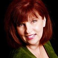 Gail Jung Properties - Keller Williams Realty