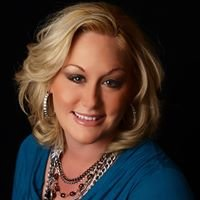 Stephanie Perry- Perry Properties with Fathom Realty