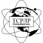 TCP/IP Consultant enr.