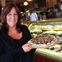 Mara's Cafe & Bakery - Brooklyn