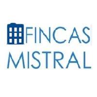 Fincas Mistral