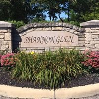 Shannon Glen Homeowners Association