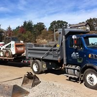 Active Bobcat and Trucking Ltd.