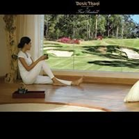 Dusit Thani Brookwater Golf & Spa Resort at First Residence