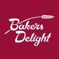 Bakers Delight Mount Ommaney
