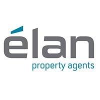 Elan Property Agents