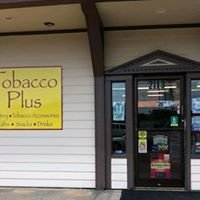 Tobacco Plus