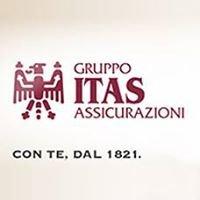 ITAS Assicurazioni - Erba
