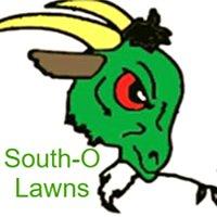 South-O Lawns