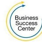 Business Success Center of Las Vegas