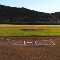 Steele Canyon Charter High School