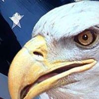 American Eagle Garage Doors