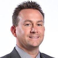 Adam J Ausloos CRPC , MBA  Managing Principal