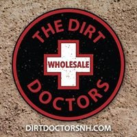 The Dirt Doctors