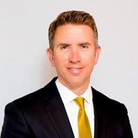 Mike Harper - Residential / Commercial Realtor