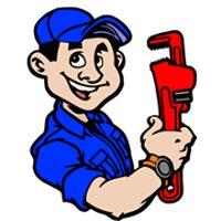 Callaway Plumbing and Drains Ltd.