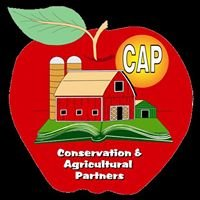 Conservation & Agricultural Partners - CAP