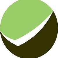 Proactive Pest Solutions Ltd