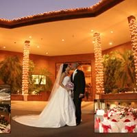 Weddings and Banquets at Sierra La Verne Country Club