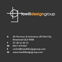 Towill Design Group