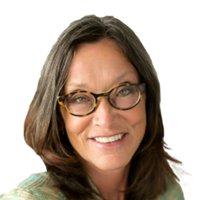 Karen Rohloff Real Estate Agent /Keller Williams Appleton
