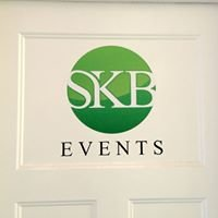 SKB Events
