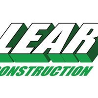 Lear Construction Management Ltd.