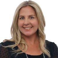 Shawna Weyrich, GRI, Broker Associate, Re/Max Parkside   BRE # 01310951