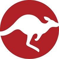 The Aussie Real Estate Team - Keller Williams Realty Advantage