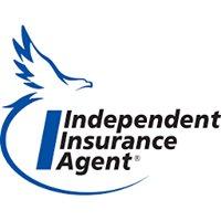 Wm. E. Morrell Insurance