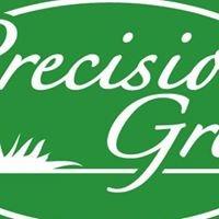 Precision Green