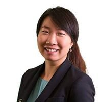 Jane Chao - New Real Estate Projects