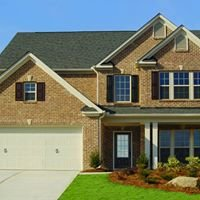 Cobb County Foreclosures