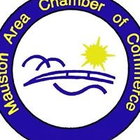 Greater Mauston Area Chamber of Commerce