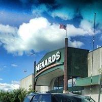 Menard's