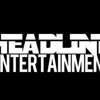Headline Entertainment