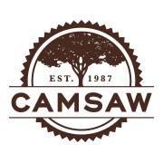 Camsaw