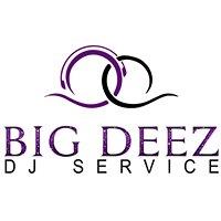 Big Deez DJ Service