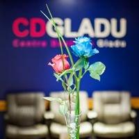 Centre Dentaire Gladu