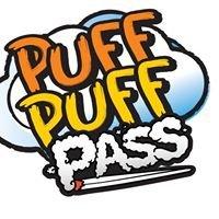 Puff Puff Pass Smoke & Vape Shop 1