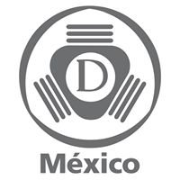 Daetwyler Mexico