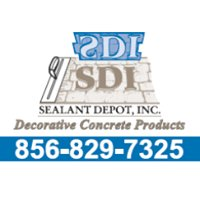 Sealant Depot
