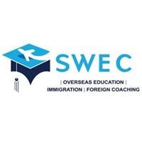 SWEC Education & Immigration Services