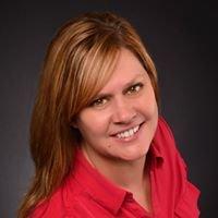 Erin H. Dobbins, Coldwell Banker Preferred Realtors