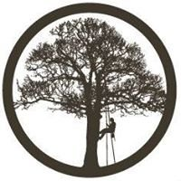 Woodworks Tree Service, LLC