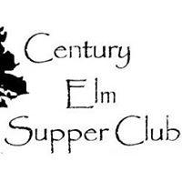 Century Elm Supper Club