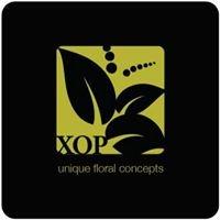 XOP Floral