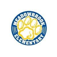 Meadowbrook Elementary